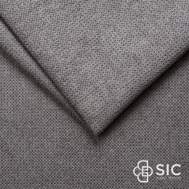 CROWN–18 dk grey