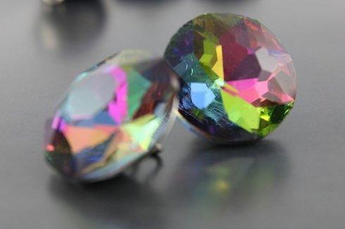 guzik-szklany-kolorowy