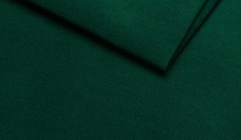 loca-15-zielony