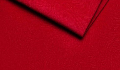 loca-08-czerwony