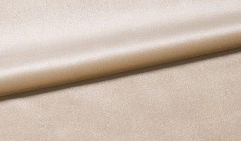 primo-8810-cream