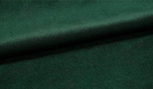 primo-8818-green