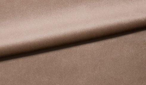 primo-8806-brown