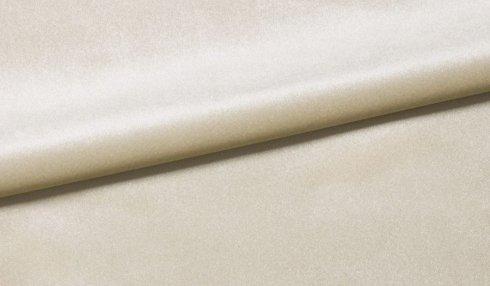 primo-8809-ivory