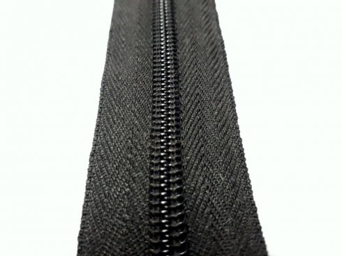 tasma-czarna