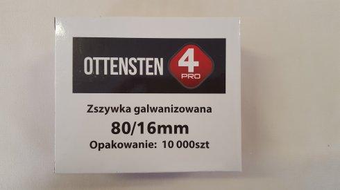 zszywki-16mm