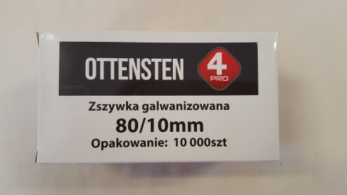 zszywki-10mm