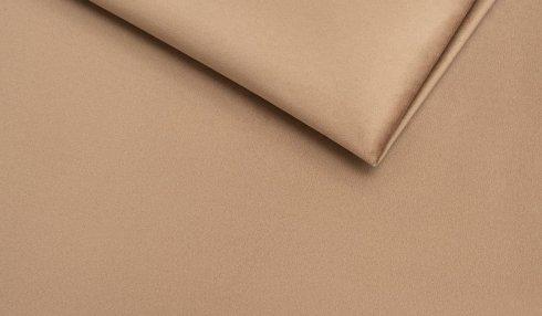 amor 4302 brown