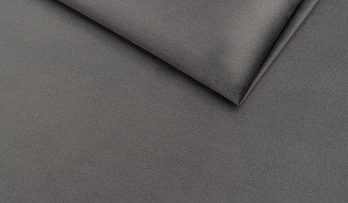 amor 4321 grey