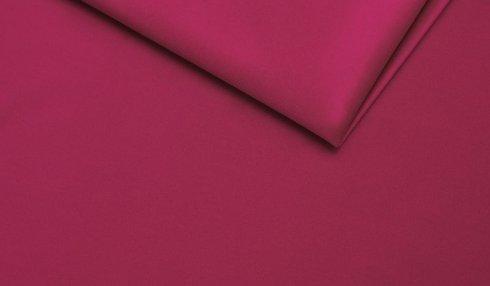 amor 4307 burgund