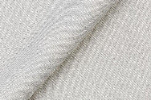 tkanina obiciowa Bondo 13