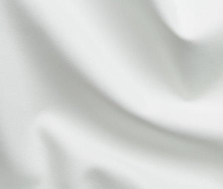 cayenne 2