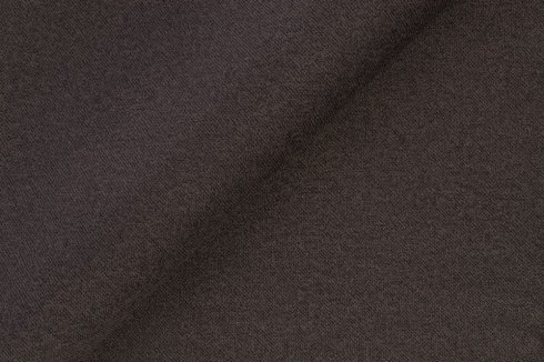 tkanina obiciowa Element 2