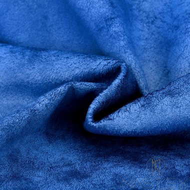 galaxy 9 blue-5