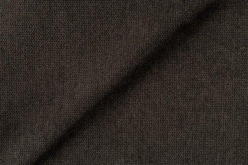 tkanina obiciowa Livale 15