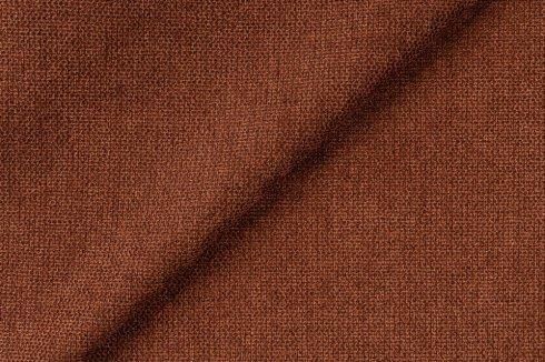 tkanina obiciowa Livale 17