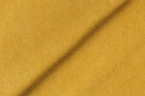 tkanina obiciowa Livale 19