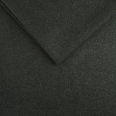 ola dk gray