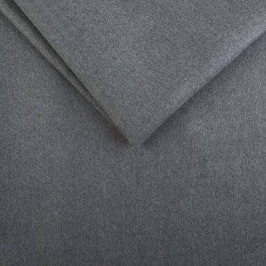 ola gray