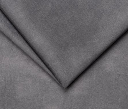 Palladium  16 Grey