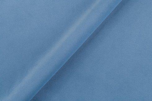 tkanina gładka Tasos 11
