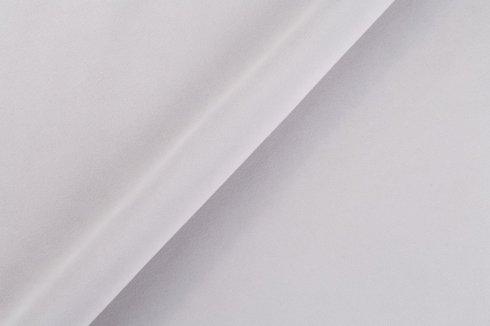 tkanina gładka Tasos 12