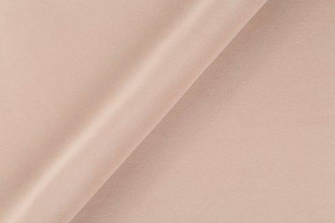 tkanina gładka Tasos 2