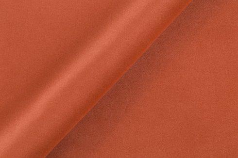 tkanina gładka Tasos 7