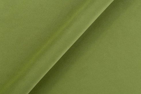 tkanina gładka Tasos 9