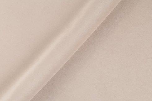 tkanina gładka Tasos 1