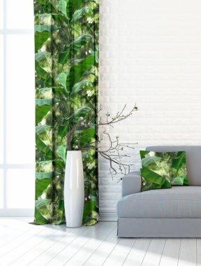 welur-liscie-tropikalne-palmy